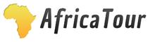 African Tour